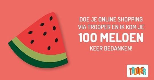 trooper-blog.jpeg