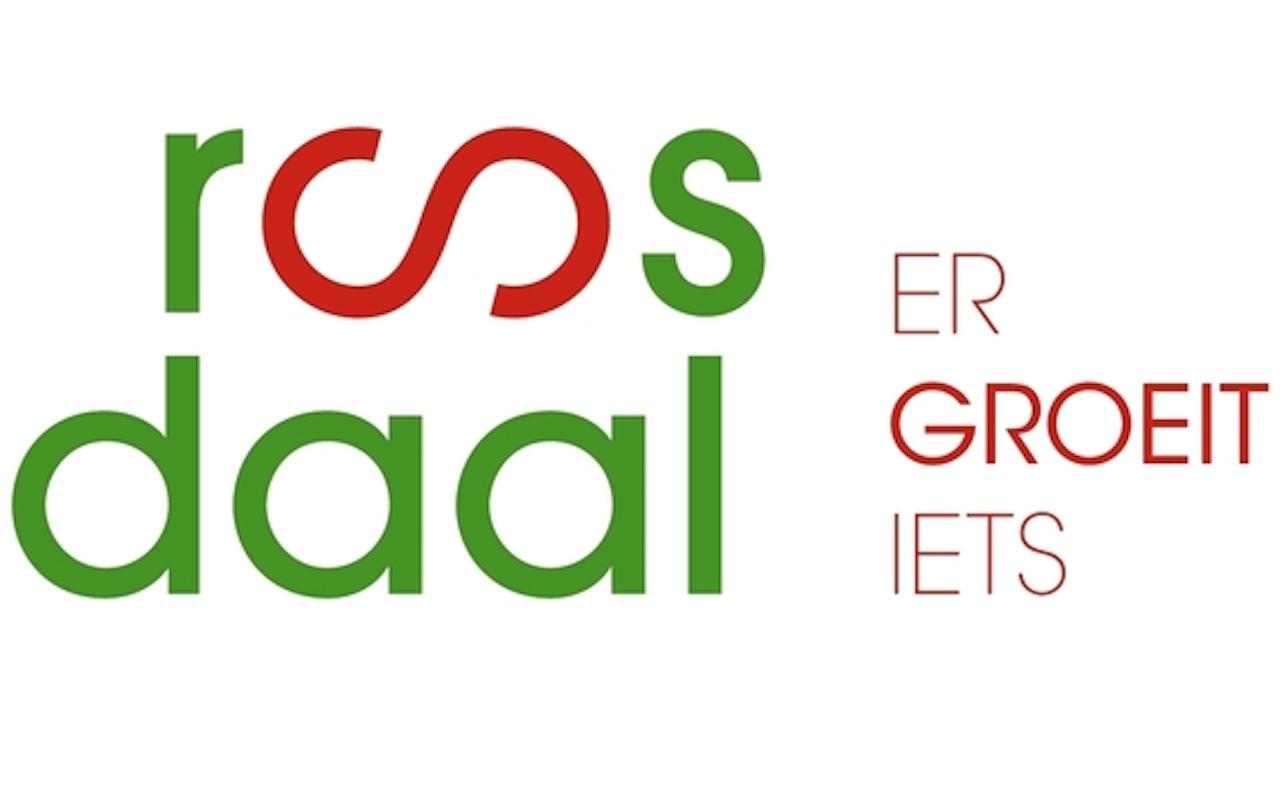 Logo_gemeente_ROOSDAAL-1.jpg